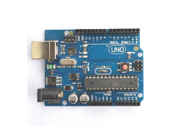 Arduino CNC Kit w/ Atmega16u2 UNO - nzpinterestcom