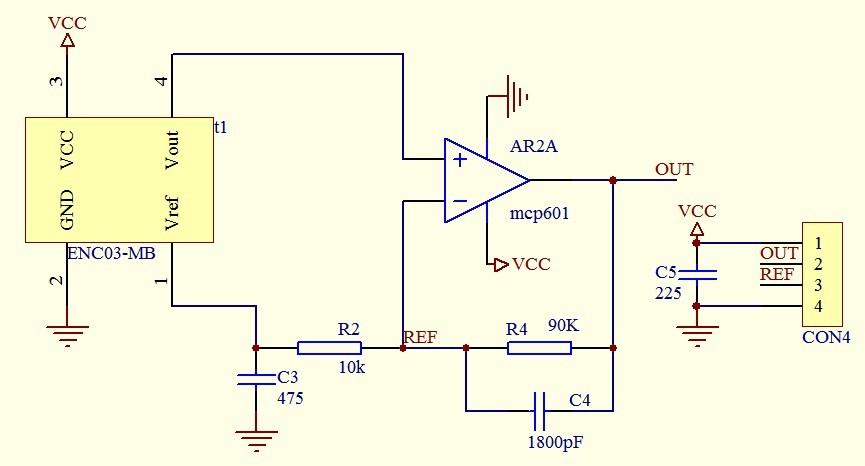 rc helicopter gyro wiring diagram rc gyro sensor wiring